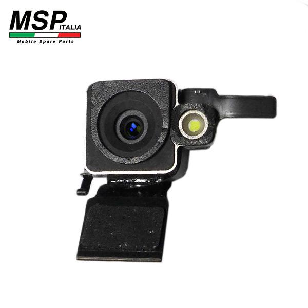 camera iphone 4g