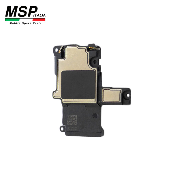 Suoneria / Buzzer Apple iPhone 6g
