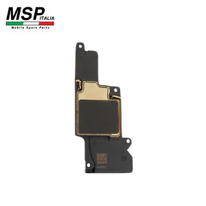 Suoneria / Buzzer Apple iPhone 6p