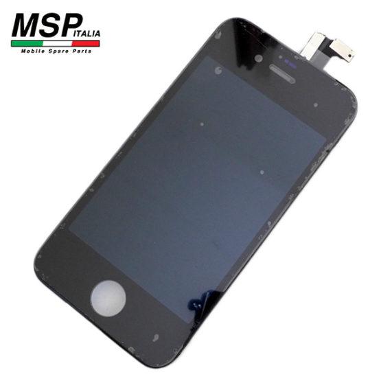 ricambi iphone 4s