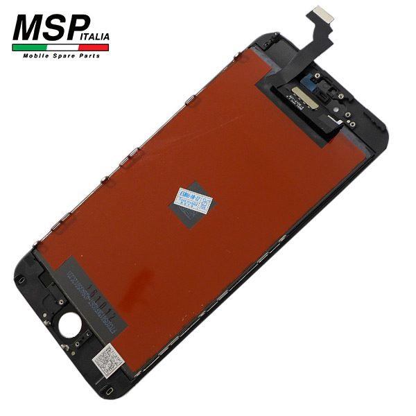 Schermo / Display LCD Vetro Touch Screen Best Quality Apple iPhone 6p