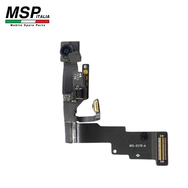 Fotocamera Frontale + Sensore e Microfono Apple iPhone 6g