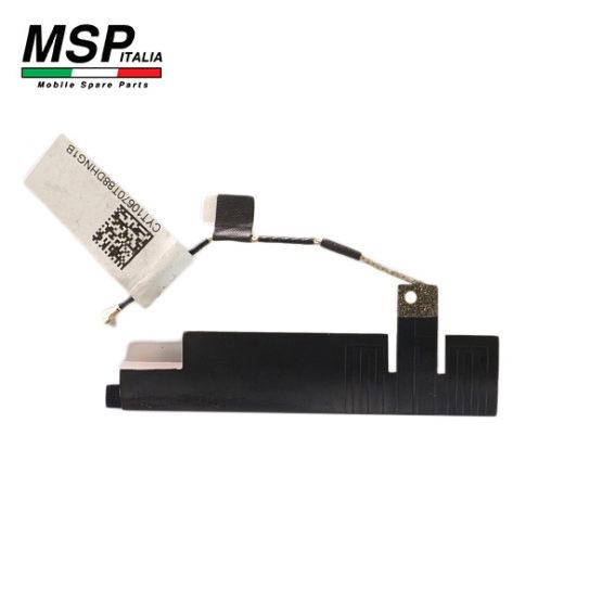 Antenna 3g Destra / Right Antena ipad 2