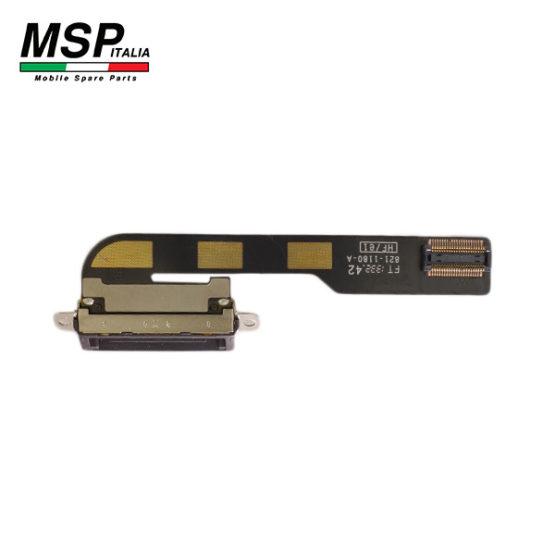Flat con Connettore Ricarica / Charging Flex ipad2