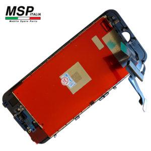 schermo iphone7